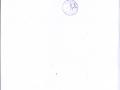 ECR ESI FEB 21_0012