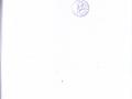 ECR ESI FEB 21_0015