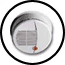 Our Fire Detection Sensors