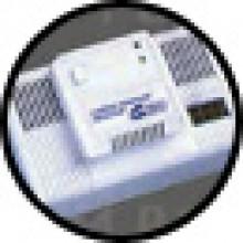 Our Carbon Monoxide Gas Sensors